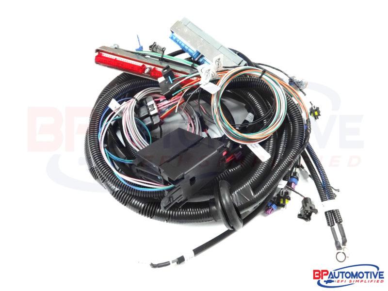 5 3 vortec conversion harness 5 7 vortec wiring harness diagram