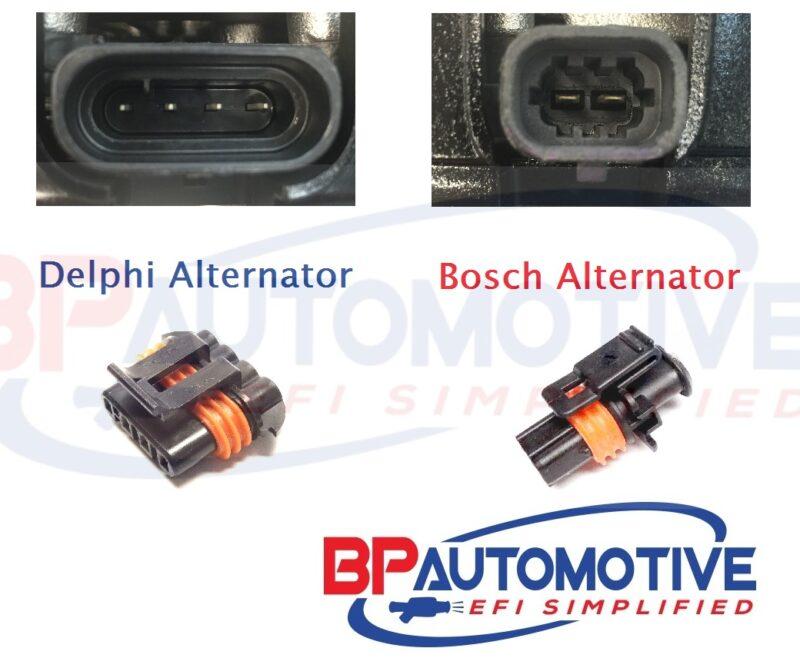 alternator-guide-watermark