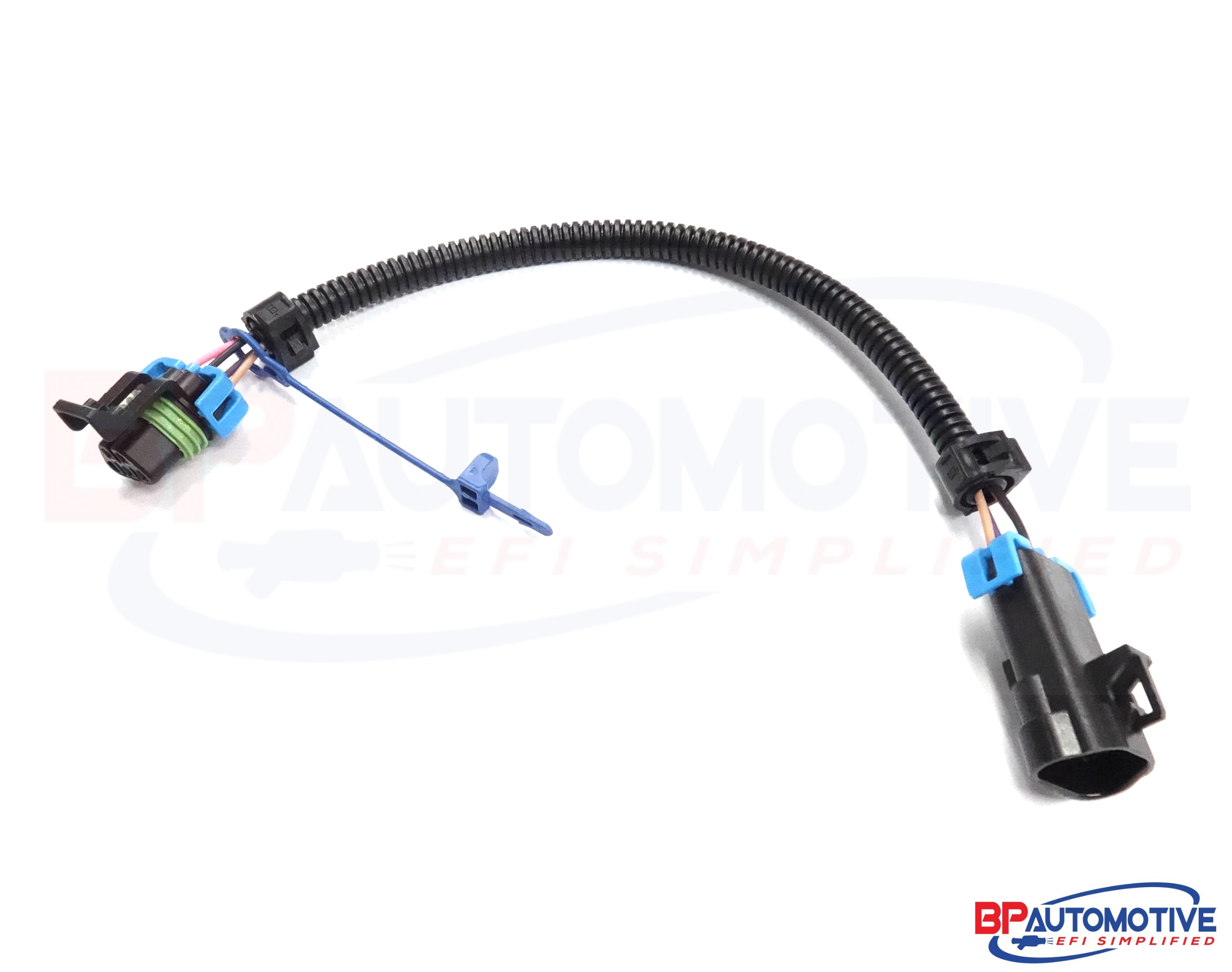 1428517 Ecu Pin Out Termination Locations likewise Low Oxygen Sensor as well Peugeot 206 Fuse Box Diagram as well Faculty further 2006 Dodge Cummins Power Fuse Box Diagram. on oxygen alarm circuit diagram